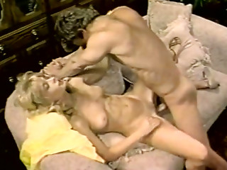 Vintage,Big Boobs,Blonde,Brunette,Compilation,Hardcore,Doggystyle,Slut