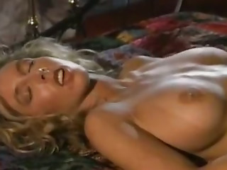 Doggystyle,Vintage,Wife,Natural,Big Ass,BDSM,Big Boobs,Blonde,Hardcore,Housewife,School