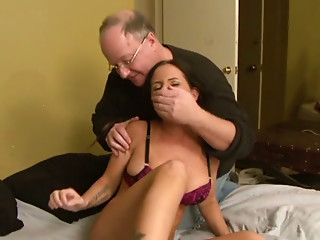 Old and young,Slut,Teen,Beautiful,BDSM,Big Boobs,Brunette,Fetish,Machine,Mature,Sex Toys