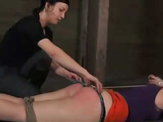 Ass to Mouth,Spanking,Gagging,Lesbian,Sex Toys,BDSM,Blonde,Brunette,Fetish