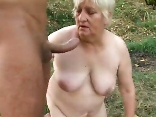 Brutal,BBW,Masked,Hardcore,Mature,MILF,Outdoor,Blonde,Chubby,Fingering,Grannies