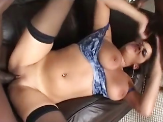 Shy,Big Ass,Big Boobs,Big Cock,Black and Ebony,Blowjob,Brunette,Double Penetration,Hardcore,MILF,Threesome,Doggystyle