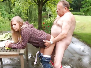 Teen,Babe,BBW,Big Boobs,Blonde,Blowjob,Cumshot,Hardcore,Mature,Old and young,Outdoor,Reality,Doggystyle