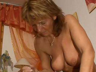 Housewife,Mature,Handjob,Big Ass,Big Boobs,Blonde,Blowjob,Cumshot,Hardcore,MILF,Wife,Doggystyle