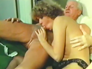 Old and young,Teen,Threesome,Vintage,Ass licking,Natural,Big Ass,Big Boobs,Blonde,Blowjob,Brunette,Cumshot,Hairy,Hardcore,Lesbian