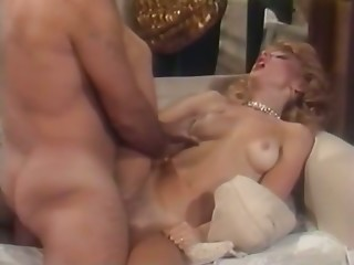 Vintage,Blonde,Blowjob,Cumshot,Hardcore,MILF,Doggystyle,Beautiful,Big Ass,Big Boobs