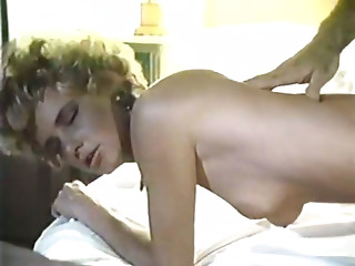 Doggystyle,Vintage,Hardcore,MILF,Small Tits,Ass licking,Big Ass,Blonde,Cumshot