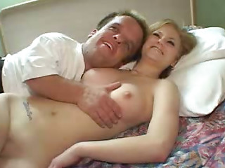 Funny,Homemade,Big Boobs,Blonde,Blowjob,Cumshot,Hardcore,Stockings,Slut,Big Ass