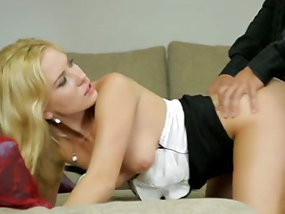 Doggystyle,Babe,Blowjob,Big Ass,Big Boobs,Blonde,Hardcore,Ass licking,Shaved
