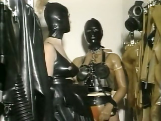 Latex,Fetish,Big Boobs,Big Ass,Lesbian,MILF,Vintage,Masturbation
