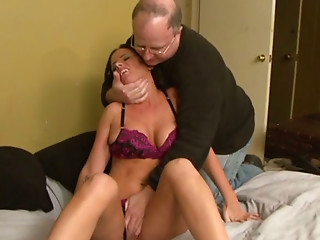 Old and young,Mature,Sex Toys,Slut,Masturbation,Big Ass,Big Boobs,Brunette,Casting,Fetish,Hardcore,Homemade,Machine