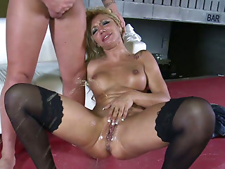 Pissing,Big Boobs,Big Cock,Blowjob,Brunette,Cumshot,MILF,Pornstar,Redhead,Stockings,Doggystyle,Slut,Big Ass