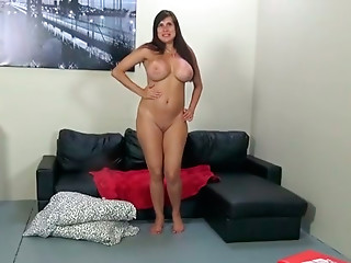 Housewife,Brunette,Chubby,Interracial,Mature,MILF,Wife,Slut,Big Ass,Big Boobs,Black and Ebony