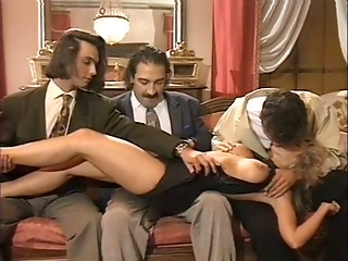 Gangbang,Blowjob,Hardcore,MILF,Stockings,Vintage,Big Boobs,Blonde