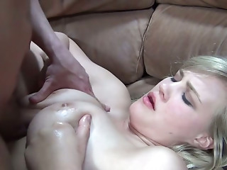 Titfuck,Natural,MILF,Slut,Big Ass,Big Boobs,Blonde,Hardcore
