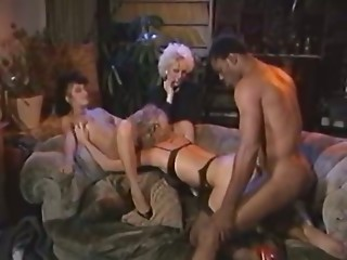 Stockings,Vintage,Big Cock,Black and Ebony,Blonde,Blowjob,Brunette,Group Sex,Hardcore,Interracial,Party,Doggystyle