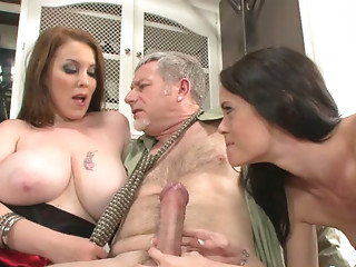 Brunette,Mature,MILF,Old and young,Petite,Small Tits,Teen,Threesome,Slut,Big Ass,Big Boobs,Blowjob