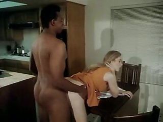 Interracial,MILF,Vintage,Doggystyle,Shaved,Big Cock,Blonde,Blowjob,Compilation,Lesbian