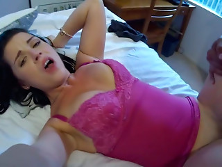 Doggystyle,Bathroom,Slut,Shaved,Big Ass,BBW,Big Boobs,Big Cock,Brunette,Hardcore,Latina,Lesbian