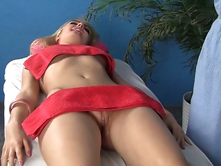 Oiled,Massage,Big Cock,Blonde,Blowjob,Hardcore,Nipples,Petite,Small Tits,Doggystyle,Shaved,Big Ass,Big Boobs