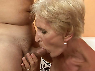 Grannies,Shy,Blonde,Blowjob,Brunette,Hairy,Hardcore,Cheating