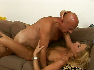 Old and young,Mature,Teen,Shaved,Big Ass,Big Boobs,Blonde,Hardcore,Lesbian