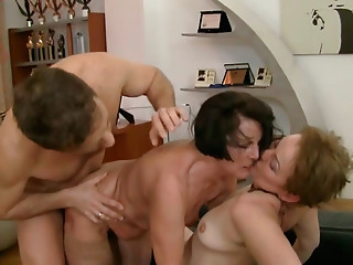 Grannies,Big Cock,Blonde,Blowjob,Group Sex,Housewife,Lesbian,Mature,MILF,Petite,Teen,Wife,Slut,Big Boobs