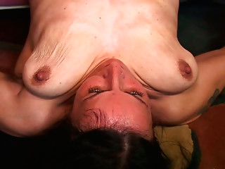 Grannies,Housewife,Wife,Brunette,Close-up,Hairy,Hardcore,Mature,MILF,Teen,Slut