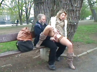 Reality,Stockings,Teen,Amateur,Big Ass,Big Boobs,Blonde,Mature,Old and young,Public Nudity