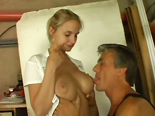 Daddy,Teen,Big Ass,Babe,Big Boobs,Blonde,Blowjob,Mature,Old and young