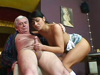 Old and young,Teen,Hardcore,Mature,Doggystyle,Amateur,Big Ass,Big Boobs,Blowjob,Brunette,Handjob