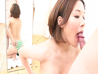 Beautiful,Amateur,Asian,Bikini,Blowjob,Panties,Small Tits,Teen