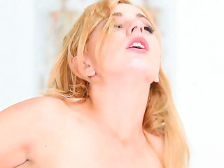 Doctor,Blonde,Blowjob,Hardcore,MILF,Doggystyle,Shaved,Big Ass,Babe,Big Boobs,Big Cock