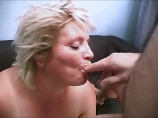 Grannies,BBW,Blonde,Blowjob,Hardcore,Homemade,Mature