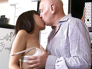 Milk,Asian,Brunette,Mature,Old and young,Small Tits,Teen,Shaved