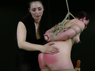 BDSM,Spanking,Hardcore,Car Sex,Big Ass,Brunette