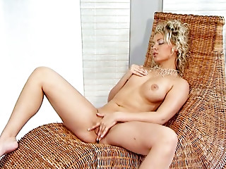 Sex Toys,Blowjob,Pornstar,Natural,Babe,Big Boobs,Blonde
