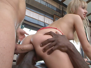 Old and young,Mature,Interracial,Black and Ebony,Blonde,Double Penetration,Hardcore,Small Tits,Threesome,Anal