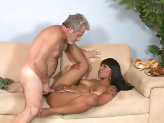 Flexible,Lingerie,Mature,Old and young,Car Sex,Big Ass,Big Boobs,Black and Ebony,Hardcore,Latina