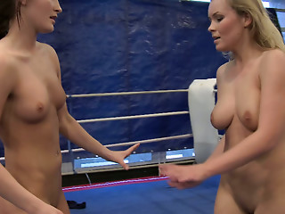 Funny,Big Boobs,Blonde,Brunette,Fingering,Gym,Hardcore,Lesbian,Natural