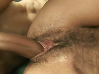 Hairy,Old and young,Big Ass,Big Boobs,Blowjob,Brunette,Hardcore,Mature,Pornstar,Doggystyle,Anal