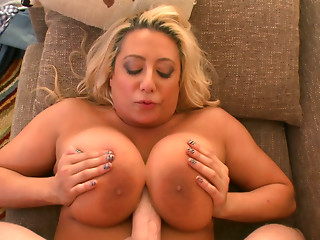 Titfuck,Chubby,Hardcore,Mature,MILF,Natural,BBW,Big Boobs,Blonde,Blowjob