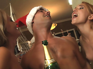 Drunk,Creampie,Group Sex,Hardcore,Party,Pornstar,Small Tits,Stockings,Anal,Babe,Big Boobs,Blowjob,Brunette,Cumshot