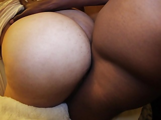 Latina,Big Ass,Big Cock,Tattoo