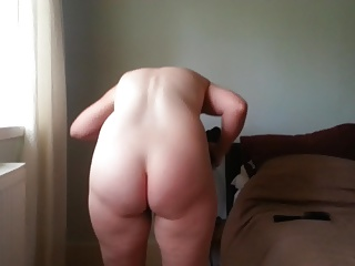 Wife,Caught,British,Brunette,Hidden Cams,MILF,Voyeur