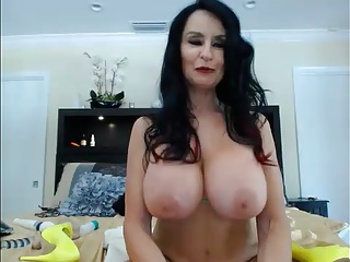 Solo,MILF,Sex Toys,Webcams,Big Boobs