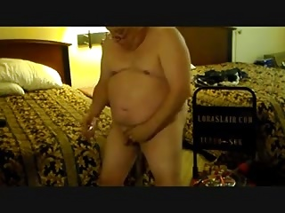 BBW,Amateur,Wife