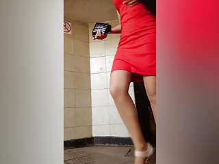 Hidden Cams,Russian,Upskirt,Voyeur