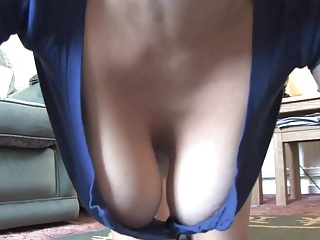 Nipples,Hidden Cams,Amateur,Big Boobs,Voyeur