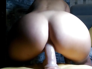 Webcams,Sex Toys,Amateur,Blonde,Teen,Anal